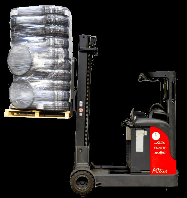 TON-Gabelstapler-mit-Reifenbox