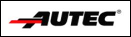 Autec - Felgen - Auch bei TON zu erhalten