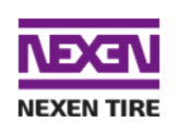 Nexen - Reifen - Auch bei TON zu erhalten