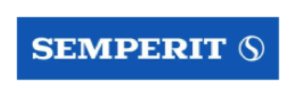 Semperit - Reifen - Auch bei TON zu erhalten