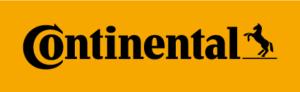 Continental - Auch bei TON zu erhalten