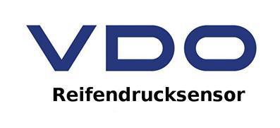 VDO- Sensoren auch bei der TON zu erhalten
