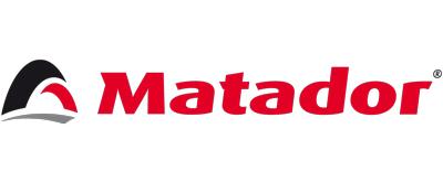 Matador - auch bei der TON zu erhalten