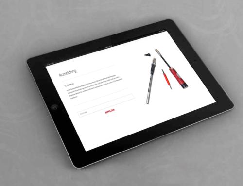 Über unseren TON-Newsletter verpassen Sie keine Neuerungen um unsere Markenprodukte mehr …