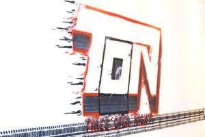TON-Logo