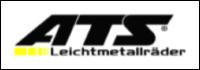 ATS - Felgen - Auch bei TON zu erhalten