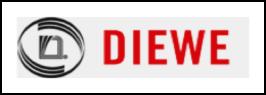 Diewe - Felgen - Auch bei TON zu erhalten