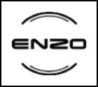 Enzo - Felgen - Auch bei TON zu erhalten
