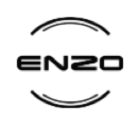 ENZO-Logo-Felgenmarke