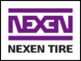 Nexen - Auch bei TON zu erhalten