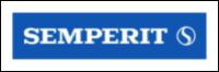 Semperit - Auch bei TON zu erhalten