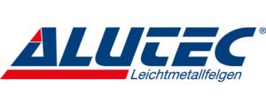 ALUTEC-Partner