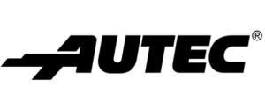 AUTEC-Partner