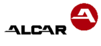 Alcar -RDKS - Auch bei TON zu erhalten