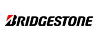 Bridgestone - auch bei der TON zu erhalten