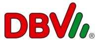 DBV-Felgen bei TON zu erhalten