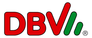 DBV-Partner