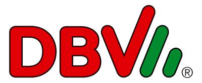 DBV - Felgen - auch bei der TON zu erhalten