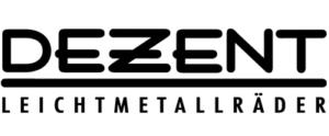 DEZEBT-Partner