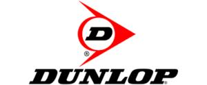 Dunlop-Partner