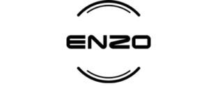 ENZO-Partner