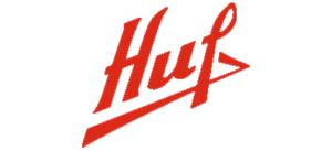 HUF-Partner