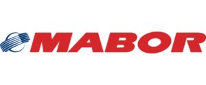 Mabor-Partner