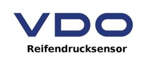 VDO-Partner