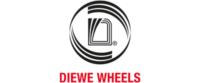 diewe wheels-Felgen bei TON zu erhalten