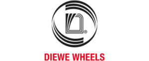DIEWE-Partner