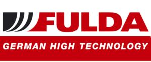 Fulda-Partner