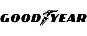 GoodYear-Partner