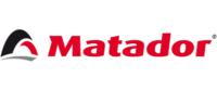 Matador-Reifen bei TON zu erhalten