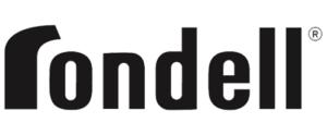 rondell-Partner