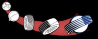 MABOR Entstehung-Logo