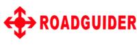 Roadguider-Spezialreifen bei TON zu erhalten