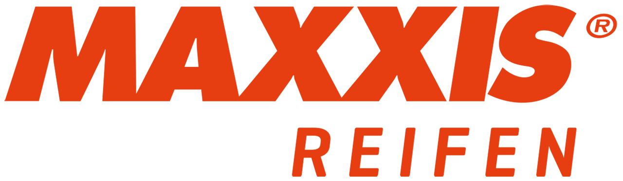 Maxxis - AS-Reifen direkt vom Reifengrosshändler TON
