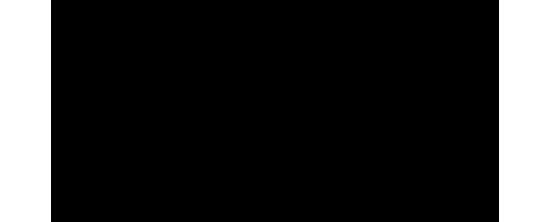 Mitas-Spezialreifen