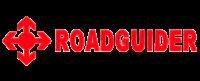Roadguider-Spezialreifen-Partner