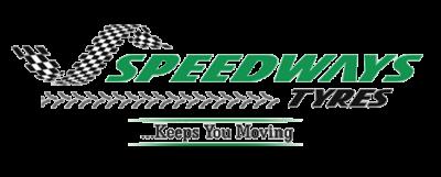 Speedway-Spezialreifen