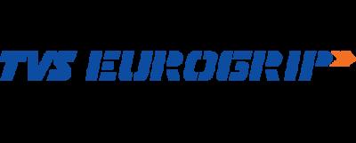 TVS-Eurogrip-Spezialreifen