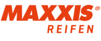 Maxxis-Spezialreifen