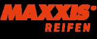 Maxxis vom Reifengrosshaendler TON GmbH_www.ton24.de