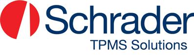 Schrader -RDKS - Auch bei TON zu erhalten