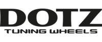 Dotz - Felgen - Auch bei TON zu erhalten