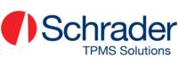 Schrader-RDKS-auch bei TON zu erhalten