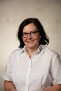 Annemarie Ziegler