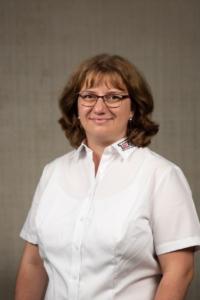 Christine Huppmann