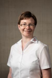 Cornelia Heckelmann