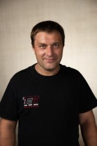 Denis Hartmann